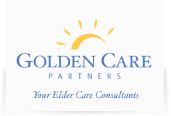 Golden Care Partners
